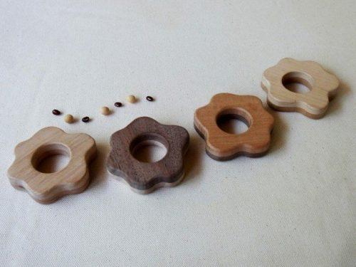 木製 おもちゃ 赤ちゃん
